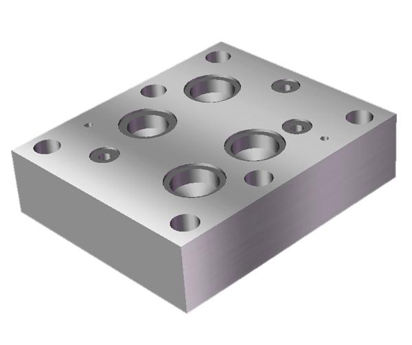 blindplatte_ng32_aluminium_590