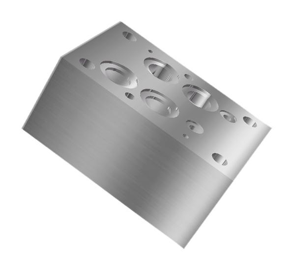 einspeiseplatte_ng10_aluminium_600