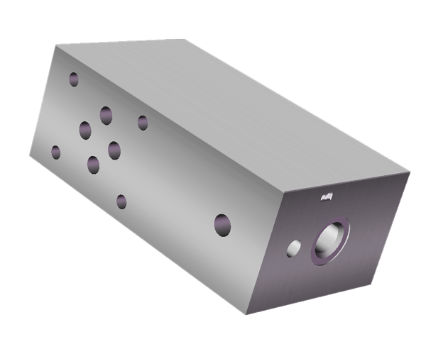 einspeiseplatte_ng6_aluminium_600